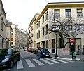 P1010500 Paris IV Rue du Figuier reductwk.JPG