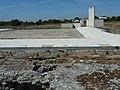 P1080415 Ruinas Conimbriga (Condeixa-a-Nova).jpg