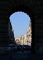P1220265 Paris X rue du Fg-st-Martin rwk.jpg