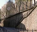 P1250271 Paris XVI rue Berton rwk.jpg