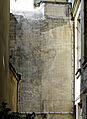 P1260686 Paris V rue Thouin n10 enceinte PA detail rwk.jpg