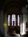 P1280793 Paris XX eglise Notre-Dame-de-la-Croix de Ménilmontant chapelle rwk.jpg