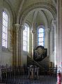 P1280803 Paris XX eglise Notre-Dame-de-la-Croix de Ménilmontant chapelle rwk.jpg
