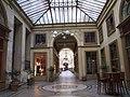 PA00086024 - Galerie Vivienne.jpg