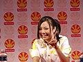 PASSPO - Japan Expo 2011 - P1210213.jpg