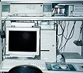 PC stored in a PC rack 1996.jpg