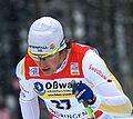 PETERSON Teodor Tour de Ski 2010.jpg