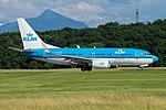 PH-BGR Boeing B737-7K27W B737 -KLM (28153743432).jpg