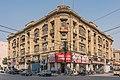 PK Karachi asv2020-02 img81 Jehangir Kothari Mansion.jpg