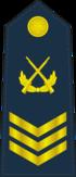PLAAF-0708-2CSGT.png