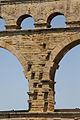 PM 048618 F Pont du Gard.jpg