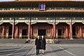 PM in China (25151258487).jpg