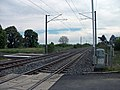PN 23 ligne Vichy Riom 2016-05-06.JPG