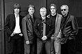 PO -Yardbirds (7906503116).jpg