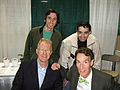 PSEG GreenFest 2009, Somerset, NJ, 4-4-09 - 6 of 6 (3453505076).jpg