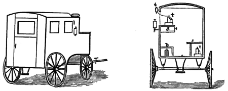 PSM V05 D320 Prussian military communications wagon 1874.png