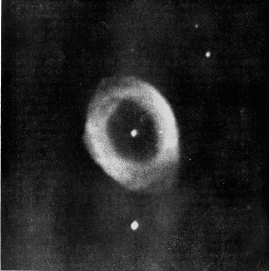 PSM V87 D234 The ring nebula in lyra.png