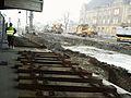 PST Poznan Glowny 23.11.2011 II.jpg