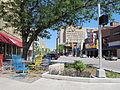 P Street District, Lincoln, Nebraska, USA.jpg
