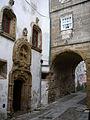 Paço de Sub-Ripas, Paço de Sobre-Ripas, Arco de Sub-Ripas ou Palácio de Sub-Ribas.jpg