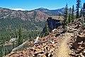 Pacific Crest Trail Scott Mountains.jpg