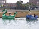 Paddle Boats P9140399.JPG