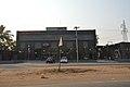 Padma Gateway Building - Konark Harley Davidson Showroom - NH 16 - Pahal - Bhubaneswar 2018-01-26 0196.JPG