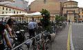 Padova juil 09 83 (8379683229).jpg