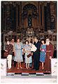 Padre Domingo 01.jpg
