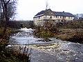 Padure's watermill - panoramio.jpg