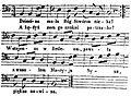 Page028c Pastorałki.jpg