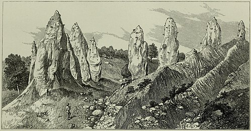 Page 494 - Scrambles amongst the Alps - Whymper.jpg