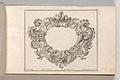 Page from Album of Ornament Prints from the Fund of Martin Engelbrecht MET DP703567.jpg
