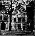 Pagehuis The Hague before restoration.jpg