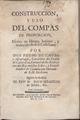 Pagnini - Costruzione ed uso del compasso di proporzione, 1758 - 4628400.tif