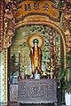 Pagode Linh Ung (montagne de marbre, Danang) (4414489332).jpg