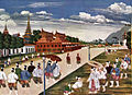 Painting-of-Mandalay-Palace-gardens.jpg