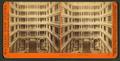 Palace Hotel, San Francisco, Interior view, by Watkins, Carleton E., 1829-1916.png