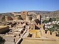 Palacio de Almotacín.jpg