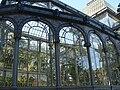 Palacio de Cristal.006 - Parque del Buen Retiro.JPG