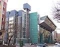 Palacio de Deportes (Madrid) 01.jpg