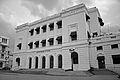 Palacio de Justicia (Instituto Nacional de Cultura).JPG