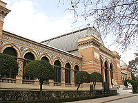 Palacio de Velazquez (Madrid) 01.jpg