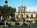 Palacio gobierno guadalajara.jpg