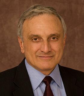 Carl Paladino American politician