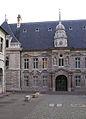 Palais de Justice Besançon.jpg