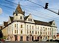 Palatul Ancora, Timisoara.jpg