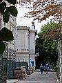 Palatul Grigore Sturdza 3.JPG