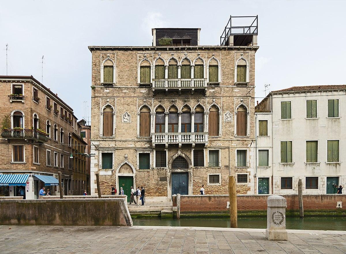 Veneto Palace Hotel Rome Italy