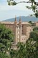 Palazzo Ducale (Urbino) - panoramio (1).jpg